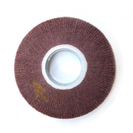 3M™ 75668 Flap brush Scotch-Brite™ 5 A-VFN 200x25x76mm