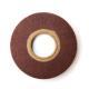 3M™ Flap brush Scotch-Brite™ 5.5 A-SPECIAL FIN 200x50x76mm
