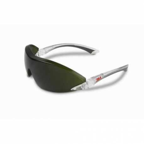 3M™ 2845 Safety glasses