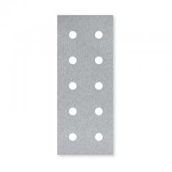 3M™ 618 Lackschleifpapier P150 115x280mm 10 loch