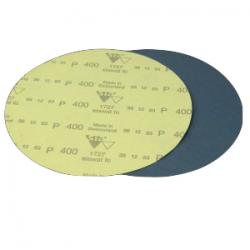 SIA 1727 disque P180 240mm