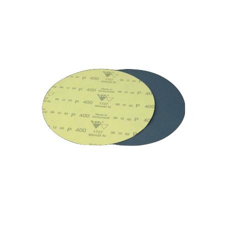 SIA 1727 dischi P180 240mm