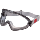 3M™ 2890 Safety Goggles