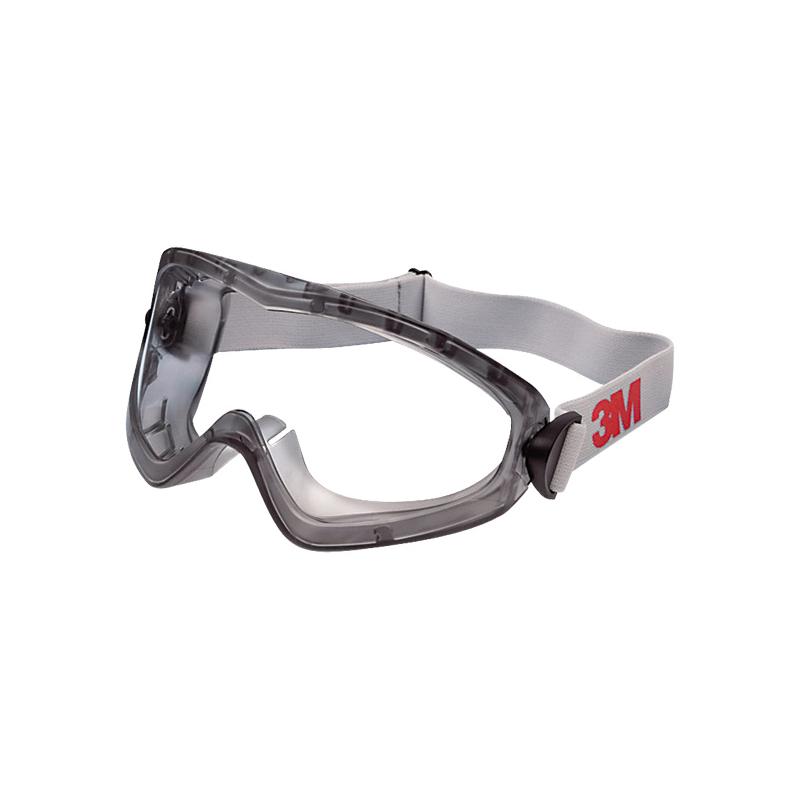 lunettes masque 3m