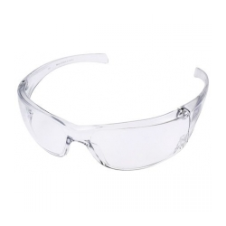 3M™ 71512-00000M Virtua AP Occhiali di sicurezza