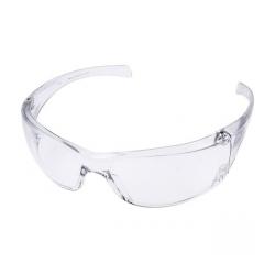 3M™ 71512-00000M Virtua AP Schutzbrille
