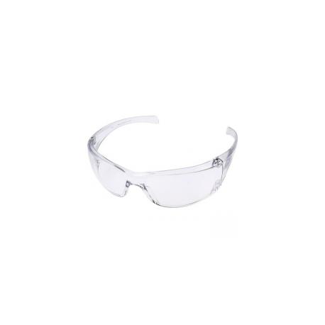3M™ 71512-00000M Virtua AP Lunettes de sécurité
