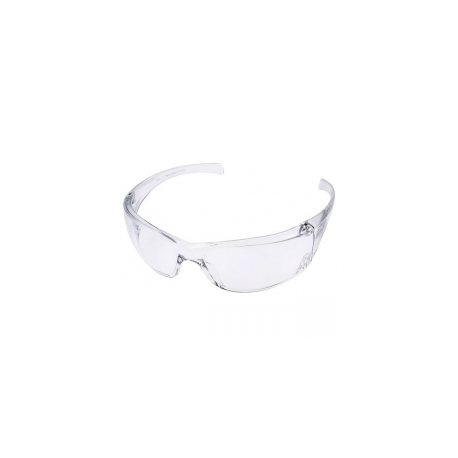 3M™ 71512-00000M Virtua AP Safety glasses