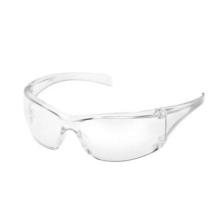 3M™ 71500-00001M Virtua Schutzbrille