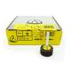 Ruota lamellare Klingspor KM 613 P60 30x15x6mm