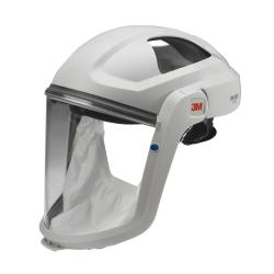 3M™ M-106 Pare-visage Versaflo™