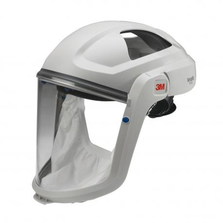 3M™ M-106 Versaflo™ Visor