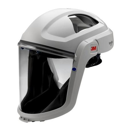 3M™ M-107 Versaflo™ Visors
