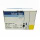 Siarexx schnitt 1960 Feuille-Schleifmittel hookit P80 81x153 mm