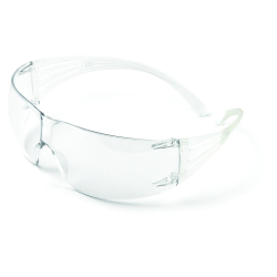 3M™ SF201AS/AF SecureFit™ Safety glasses
