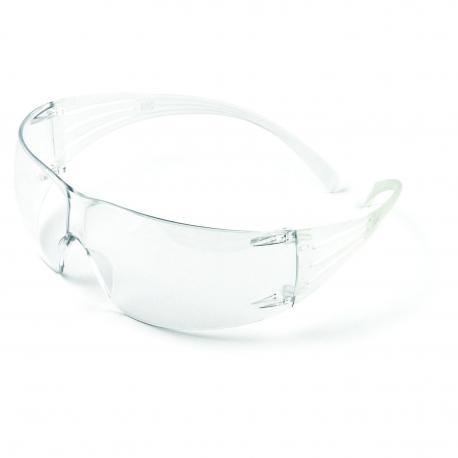 3M™ SF201AS/AF SecureFit™ Occhiali di sicurezza