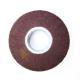 3M™ 75668 Ruoto lamellari Scotch-Brite™ 5 A-VFN 200x25x76mm