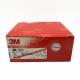 3M™ 88890 Cubitron™ 785C P50 178mm