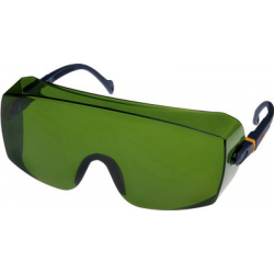 3M™ 2805 Cover Googles