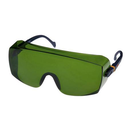 3M™ 2805 Abdeckung brille