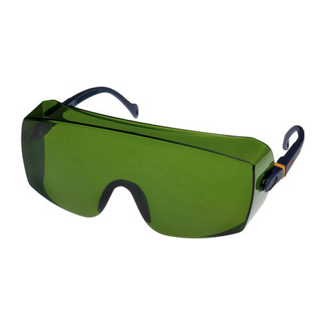 3M™ 2805 Occhiali copertura