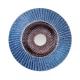 SIA 2824 siaflap P36 125mm flache Form
