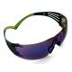 3M™ SF408AS-EU SecureFit™ Safety glasses