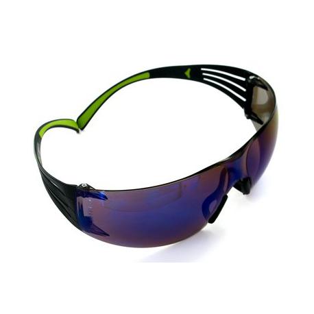3M™ SF408AS-EU SecureFit™ Schutzbrille