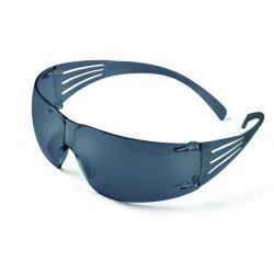 3M™ SF202AS/AF SecureFit™ Schutzbrille