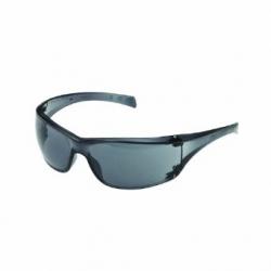 3M™ 71512-00001M Virtua AP Schutzbrille