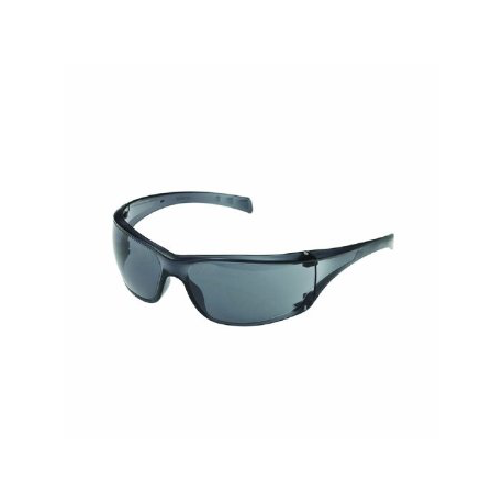 3M™ 71512-00001M Virtua AP Safety glasses