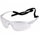 3M™ 71501-00001M Tora™ Safety glasses