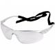 3M™ 71501-00001M Tora™ Schutzbrille