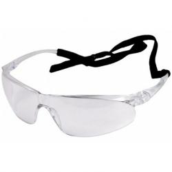 3M™ 71501-00001M Tora™ Occhiali di sicurezza