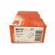 3M™ 618 dry paper P220 80x130 mm