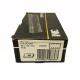 3M™ 618 Lackschleifpapier P180 80x130 mm 8 loch
