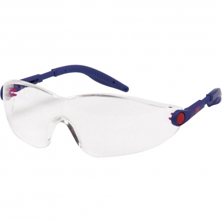 3M™ 2740 Safety glasses