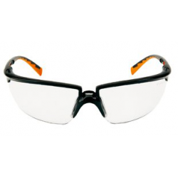 3M™ 71505-00002M Solus™ Safety glasses