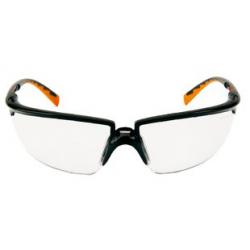 3M™ 71505-00002M Solus™ Schutzbrille