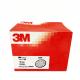 3M 00361 255P disque StickIt P100 150mm 6 trous