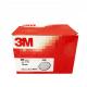 3M 00372 255P disque StickIt P120 150mm