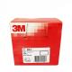 3M™ 618 feuille à sec P240 StickIt 81x153 mm