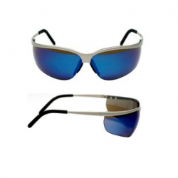 3M™ 71461-00003M Metaliks™ Sport Occhiali di sicurezza