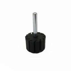 SIA support for abrasive sleeves 30x20mm