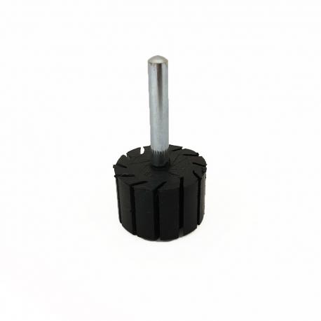 SIA-Unterstützung für Schleifhülsen 30x20mm