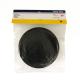 """Plateau support 9092 150mm 5/8"""" pour disques fibre"""