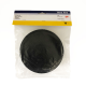 "SIA Backing pad 9092 150mm 5/8"" for fiber discs"