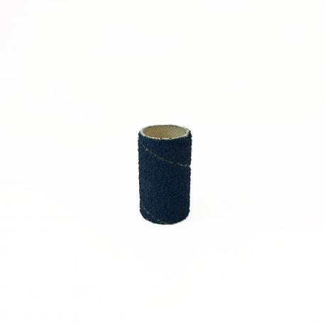 Spiraband 2824 muff P60 15 x 30mm