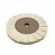 Disque à polir toile 306 250/25 mm