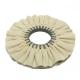 Disque à polir toile 202 250/25 mm